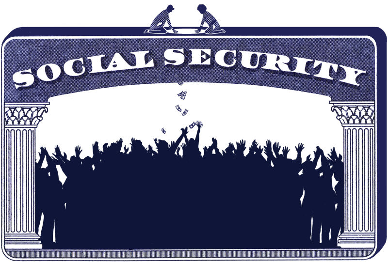 social_security_grab